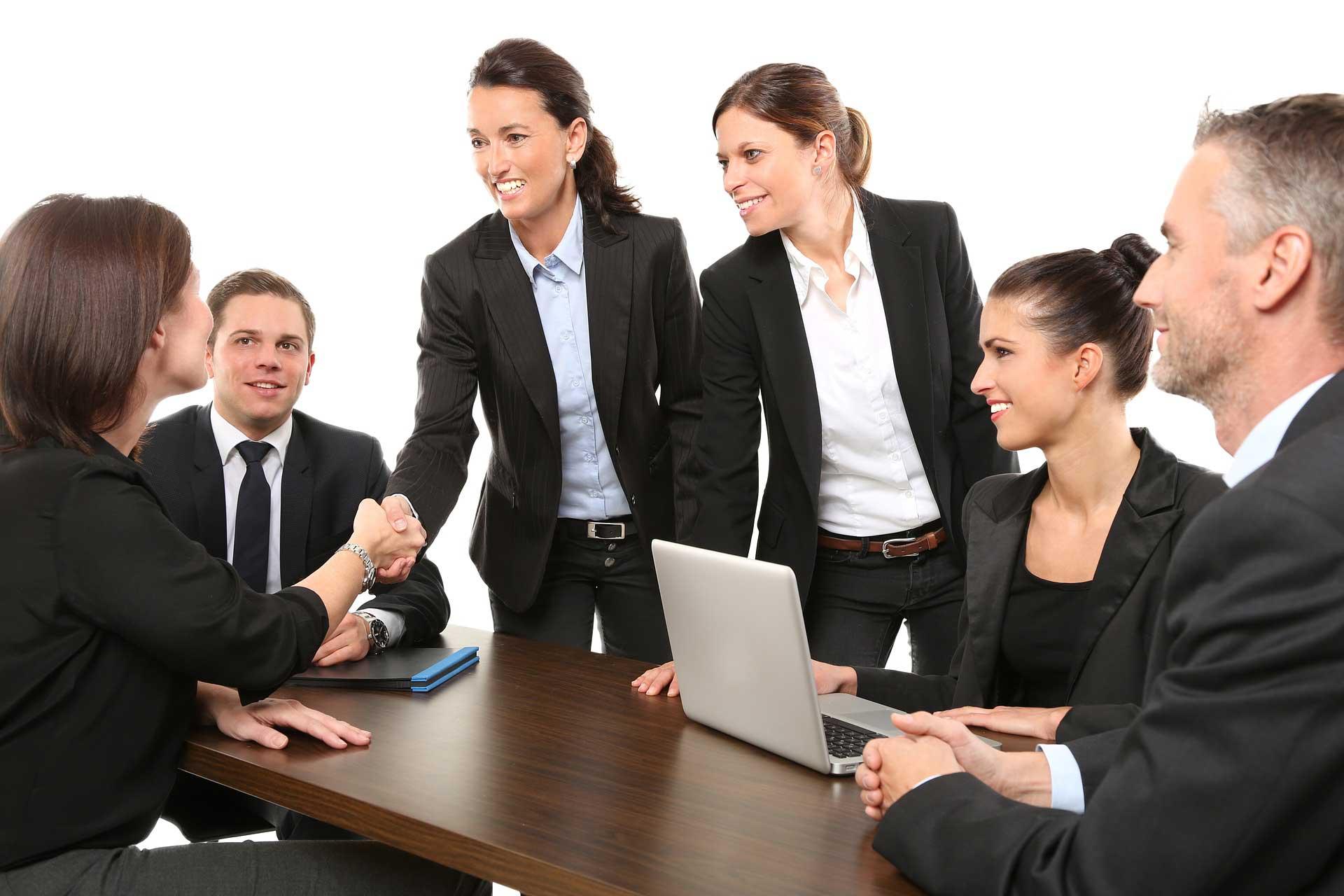 men-employees-suit-work-greeting-1979261